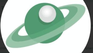 Healthera Logo