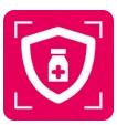 medsmart app logo