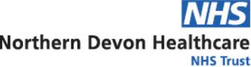 Devon NHS Logo